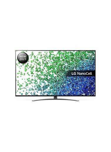 """LG LG 50NANO816PA.APDZ NanoCell 50"""" 126 Ekran 4K UHD Smart TV Renkli"""